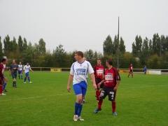 2010-10-03 - FCCR2 Les Herbiers4