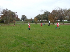 2012-11-17 - Plateau foot à 5
