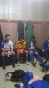 2013-01-06 - Match amical FCCR3 - USBB3
