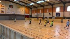 2017-12-26 - Futsal Jeunes