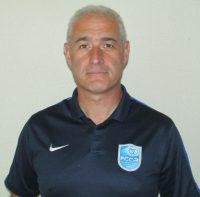 Stéphane BOUDEAU