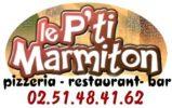 PTIT MARMITON
