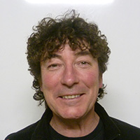 Philippe GUICHET
