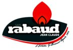 Rabaud Sarl