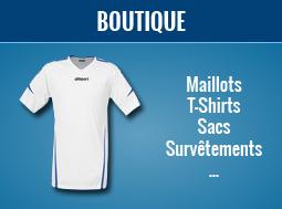 bouton_boutique_01