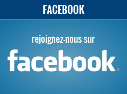 bouton_facebook_01