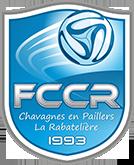 Logo FCCR
