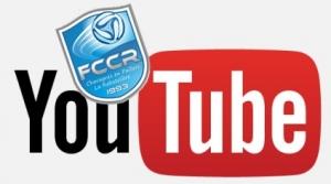 fccr youtube