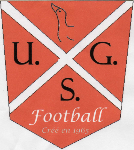 Union Sportive Gouldoisienne Football