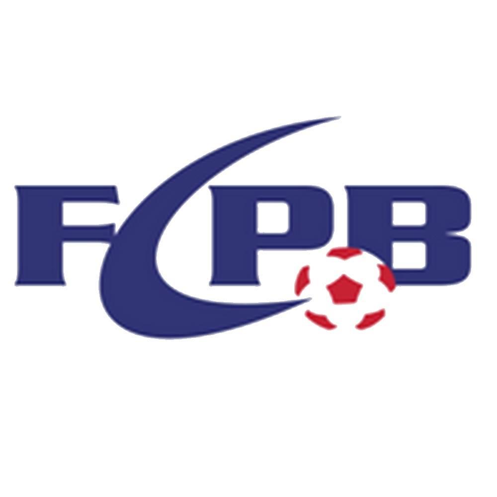 Football Club Plaine et Bocage L'Hermenault