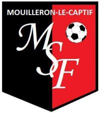 Mouilleron-le-Captif Sport Football