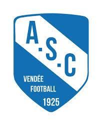 Amicale Sportive Châtaigneraie Vendée Football