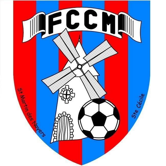 Football Club Cécilien Martinoyen