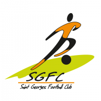 Saint-Georges-de-Montaigu La Guyonnière Football Club