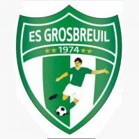 Etoile Sportive de Grosbreuil