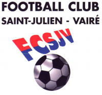 Football Club Saint-Julien-des-Landes Vairé