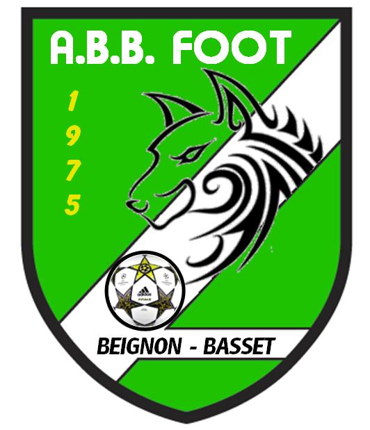 Amicale du Beignon-Basset