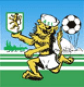 Amicale Sportive Landaise