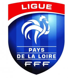 Ligue des Pays de la Loire de Football