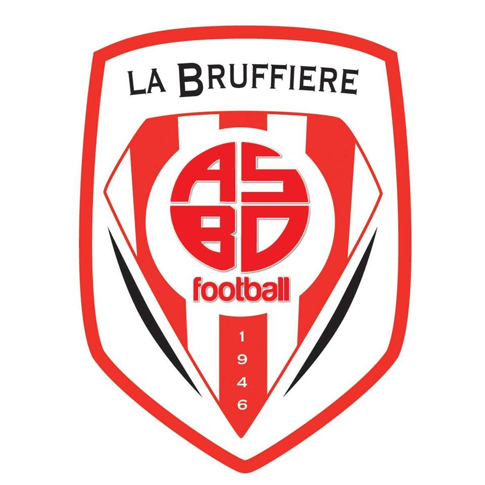 Association Sportive La Bruffière Defontaine