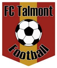 Football Club Talmondais