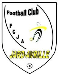 Football Club Jards/Mer Avrillé