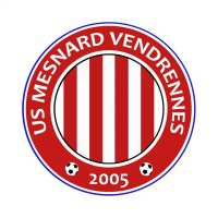 Union Sportive Mesnard-la-Barotière Vendrennes
