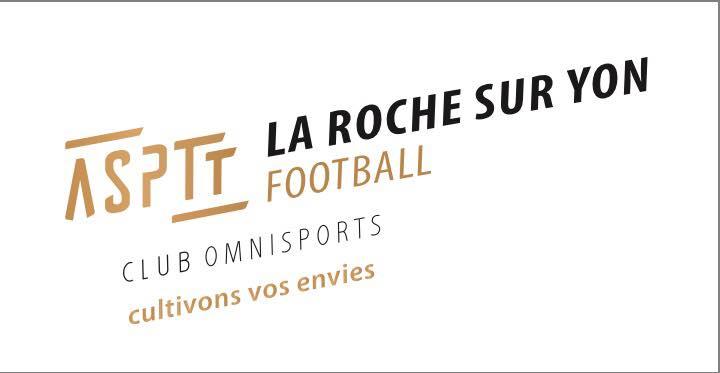 ASPTT La Roche s/Yon