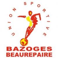 Union Sportive Bazoges-en-Paillers Beaurepaire