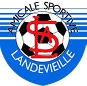 Amicale Sportive Landevieille