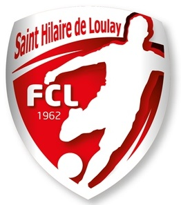Football Club Loulaysien