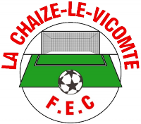 Football Entente Club La Chaize le Vicomte