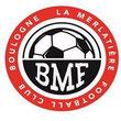 Boulogne La Merlatière Football Club