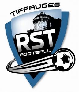 Réveil Sportif Teiphalien Football