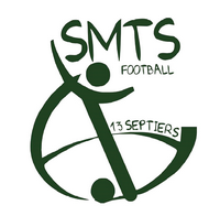 Saint-Martin Treize-Septiers Football