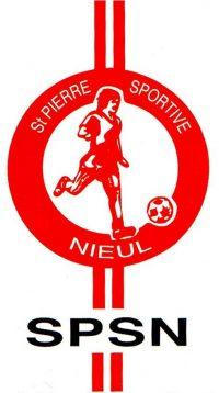 Saint-Pierre Sportive Nieul-le-Dolent