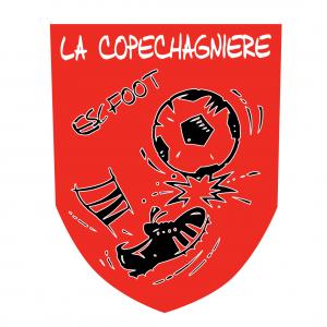Etoile Sportive La Copechagnière Football