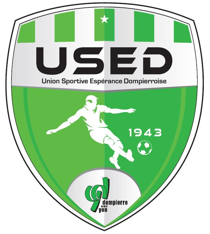 Union Sportive Espérance Dompierroise