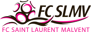 Football Club Saint-Laurent Malvent