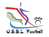 Union Sportive des Bequots Lucquois