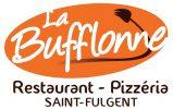 La Bufflonne