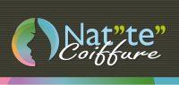 Natte Coiffure