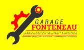 Fonteneau