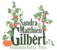 SANDRA ET MATTHIEU GILBERT
