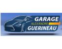 Guérineau