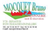 Mocquet