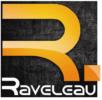 Raveleau