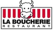 La Boucherie La Roche/Yon