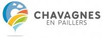Commune Chavagnes en Paillers