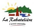 Commune La Rabatelière